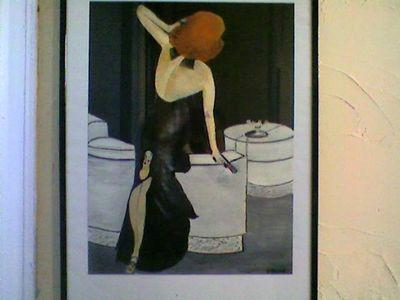 Peintures-a-l-huile-france-1080400812-1184824