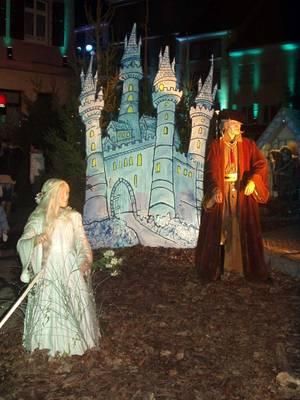 La-foret-enchantee-altkirch-15-12-2007-012.1197912423