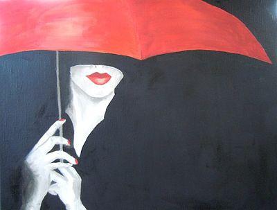 Parapluie rougeannie-mary--11-12-2010-010 agathe bonnet