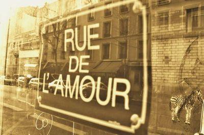 Rue de l'amour9398_NpAdvHover