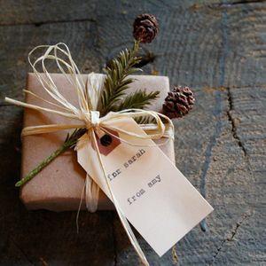 Cadeau noel1570421_iseDVig1_c