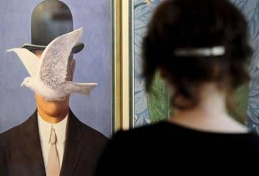 Magritte-epa_180213s1265556834.1273658178.thumbnail
