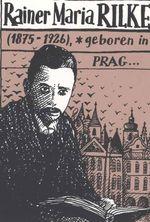 Prague1 006