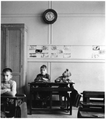 Diaporama,481-Le-cadran-scolaire-1956