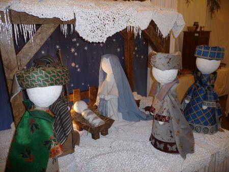 Marché de Noël 2011 009