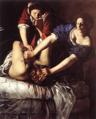Judithgentileschi09