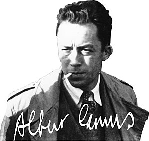 Albert-camus-signature