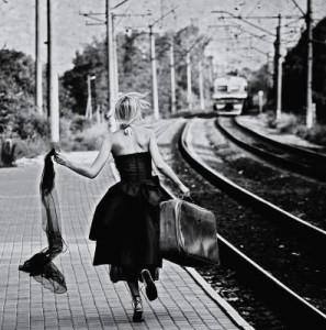 Voyage-en-train-297x300