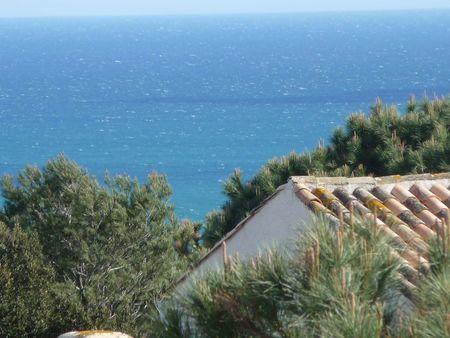 04 2012 vacances printemps 056