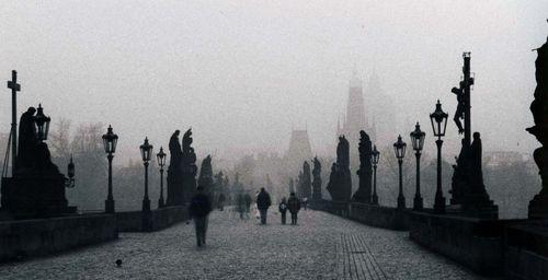 Prague1 005