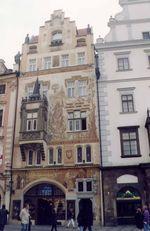 Prag16