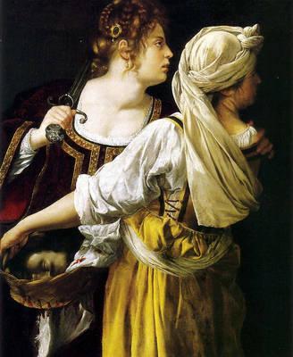 Judith-et-sa-servantegentileschi08g