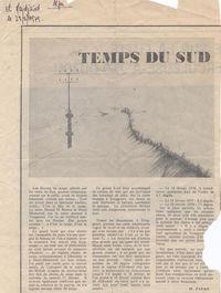 Coupure-de-presse-alger.1263119593