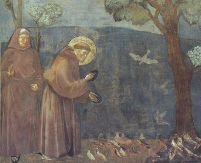Giotto07