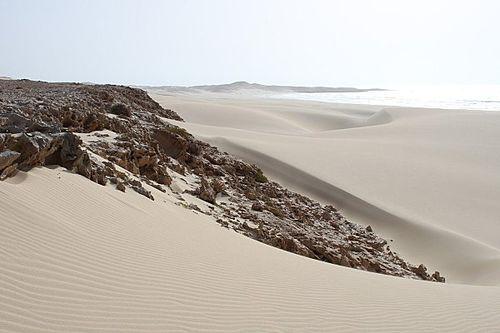 Dunes de chavesmod_article49873258_50463c9d6bc18