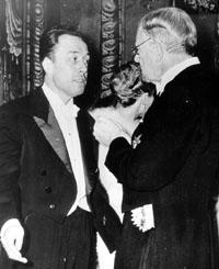 Albert Camus Discours De Réception Du Prix Nobel