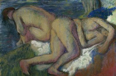 Un-soir-au-musee-Degas-le-corps-mis-a-nu_portrait_w532