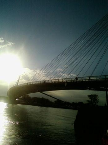 Pont de l'europesp_a0155