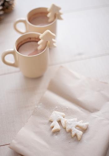 79ideas-christmas-tree-cookies-l