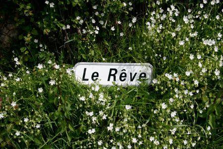 Le-reve-lieu-dit-de-la-commune-de-coron-1-304-habitants-dans-le-maine-et-loire