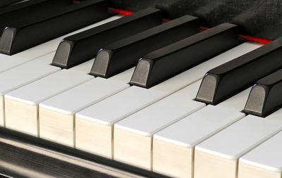 Piano_main