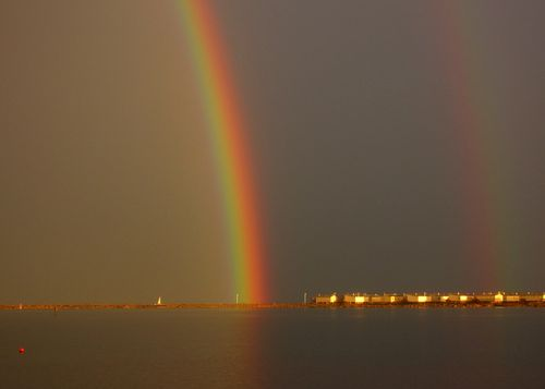 26 Septembre 2012 Arc en ciel 012