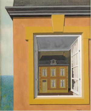 Magritte10eloge de la dialectique 1937