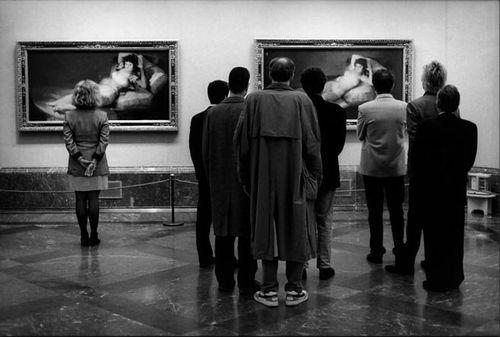 Au musée Untitled-20