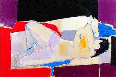 Stael nu couché 1954 9884ea04-ef6d-11e0-b424-59fa35f4e722