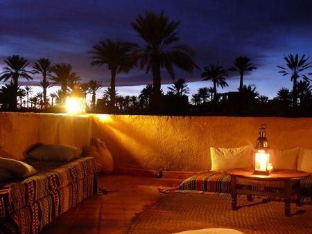 Terrasse maroc249565_169406389785749_2955531_n