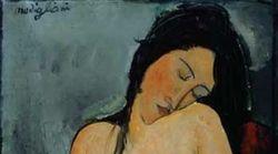 Modigliani-a-la-Royal-Academy-de-Londres_w670_h372