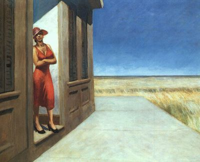 Hopper-carolina.1267787655