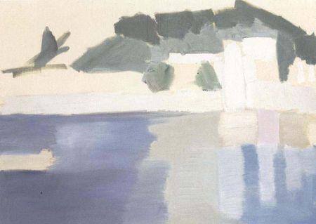Nicolas-de-stael-antibes-paysage-60x81-copie.1253535169