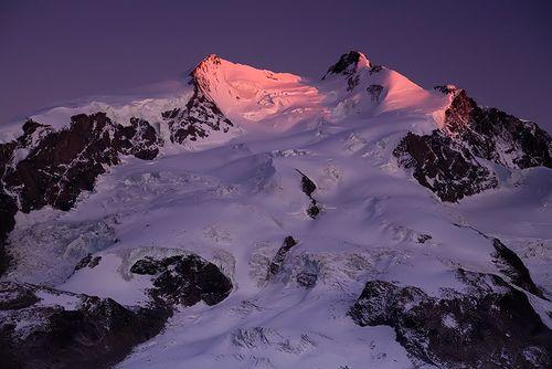 Le mont rose20081019_swiss_0275_vincent_favre