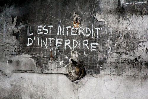 Interdit_d_i02e8-2c60a-b2185