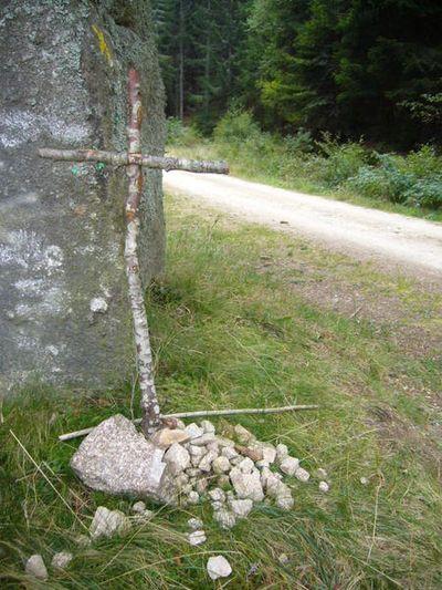 Chemins-de-Compostelle-3-057
