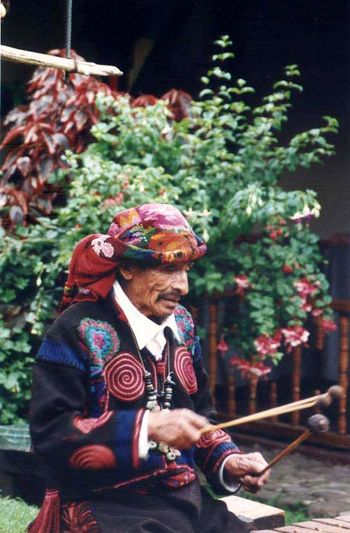 Visages du Guatemala 001 copie