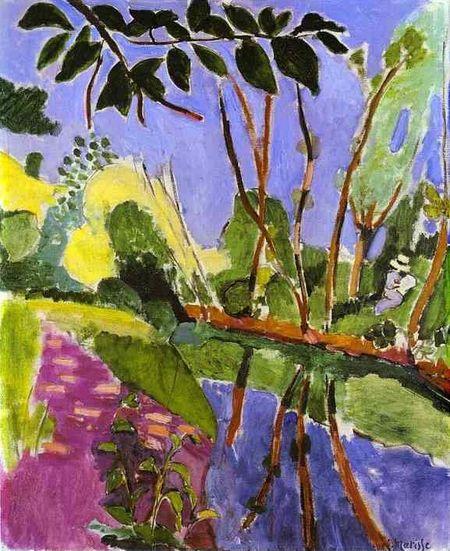 Matisse87