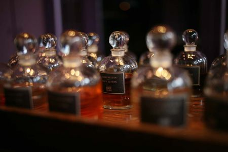 01_serge-lutens-fragrances-collection
