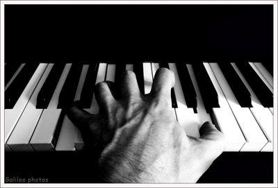 La_main_du_pianiste