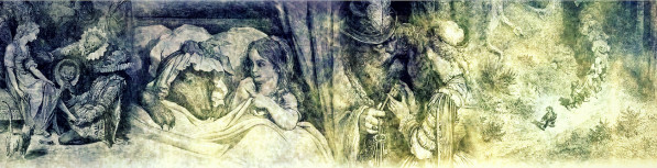 Contes-traditionnels-Gustave-Dore