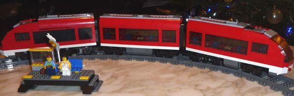 Lego 011