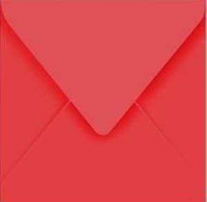 Enveloppe.1292493397.thumbnail