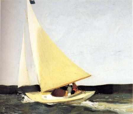Hopper 1911