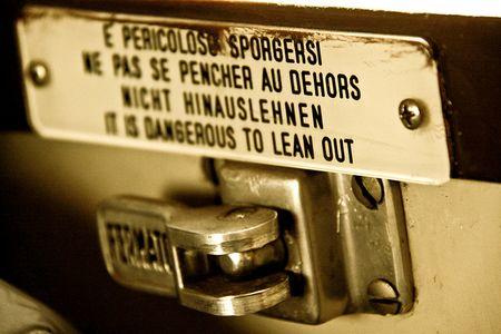 E pericolo 2